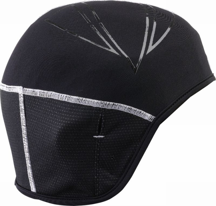 BBB(ビービービー)ヘルメット ハット ブラック S/M