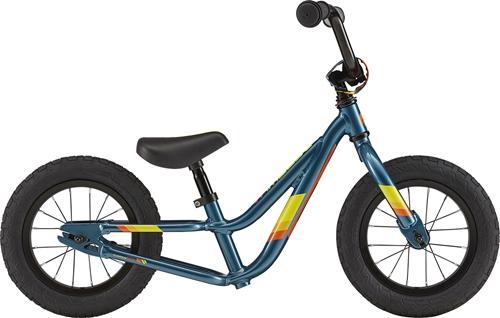 GT ( ジーティー ) キッズバイク VAMOOSE 12 U ( ヴァムース 12 U ) ディープ ティール ユニサイズ