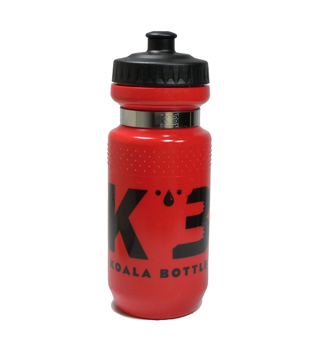 KOALABOTTLE KB SYSTEM {RED}(21OZ)