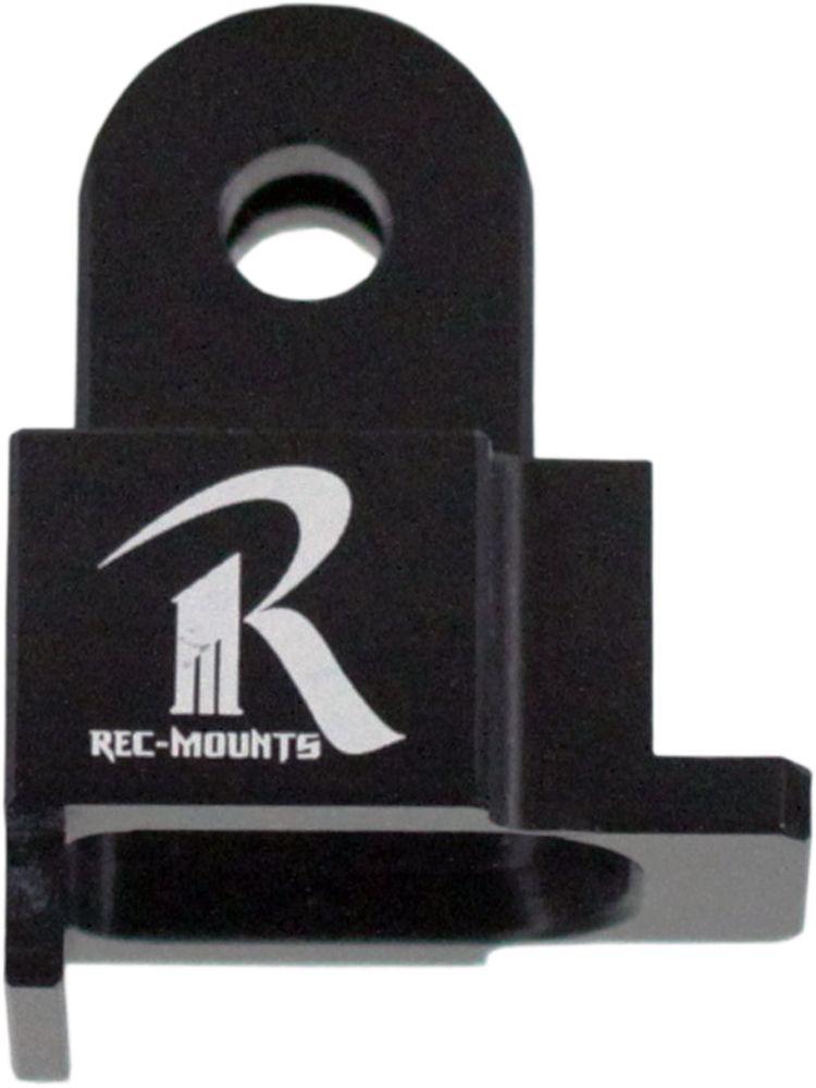 REC-MOUNTS(レックマウント) ライトアダプター(B) (CATEYE)