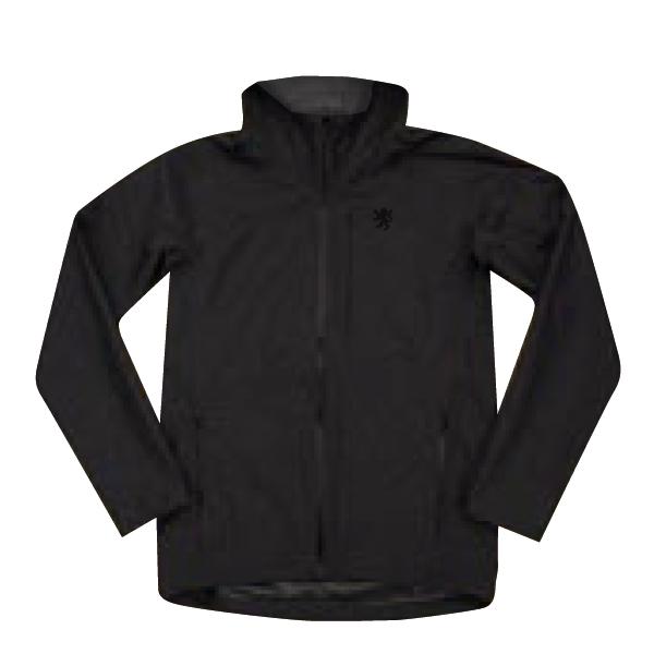 ウォータープルーフジャケットセミロング