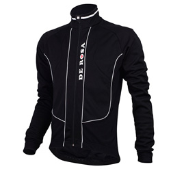 DE ROSA 419 WINTER JACKET