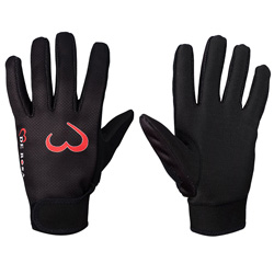 DE ROSA 423 WINTER GLOVES