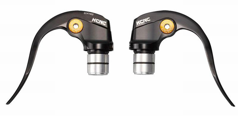 KCNC CNC TTブレーキ