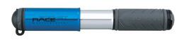 TOPEAK(トピーク)レースロケット ブルー