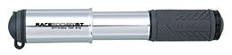 TOPEAK(トピーク)レースロケット MT シルバー
