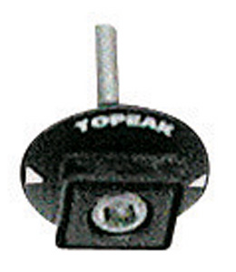 TOPEAK(トピーク)F66ホルダーユニット