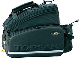 TOPEAK(トピーク)MTXトランクバッグDX