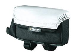 TOPEAK(トピーク)トライバッグ オールウェザー ラージ L ブラック