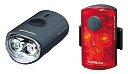 TOPEAK(トピーク)ミニ USB コンボ