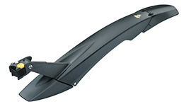 TOPEAK(トピーク)ディフェンダー RX 279ER
