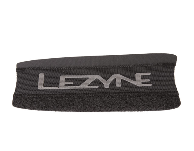 LEZYNE SMART CHAINSTAY PROTECTOR