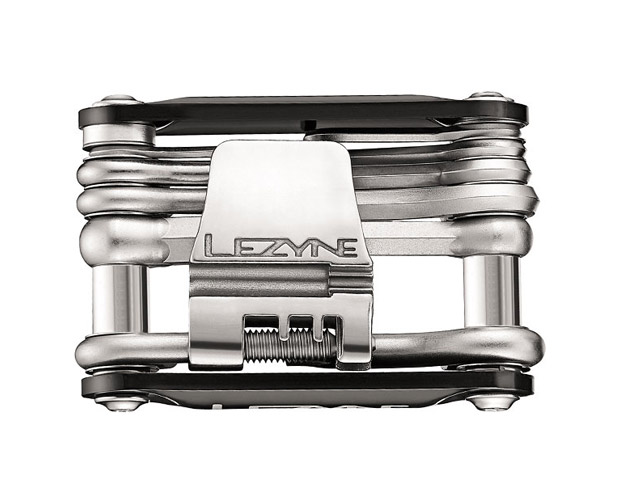 LEZYNE RAP 14TOOLS
