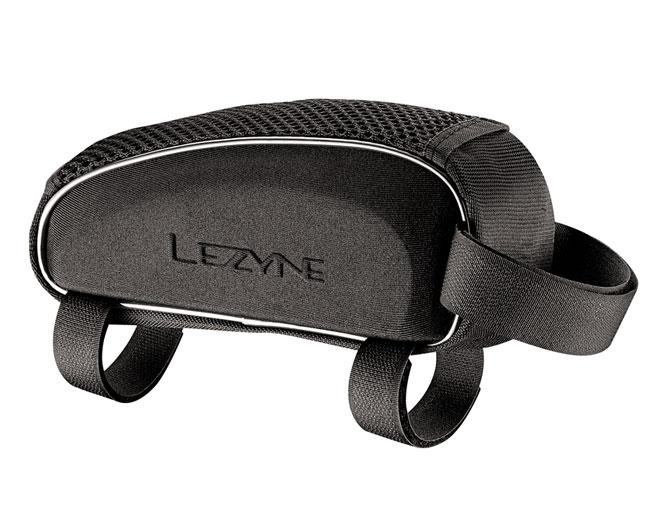 LEZYNE(レザイン)ENERGY CADDY ブラック