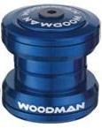 WOODMAN AXIS SL COMP