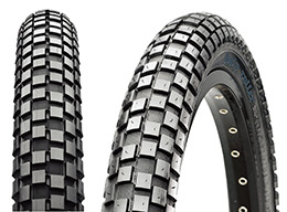MAXXIS(マキシス)HOLY ROLLER 24 X 1.85