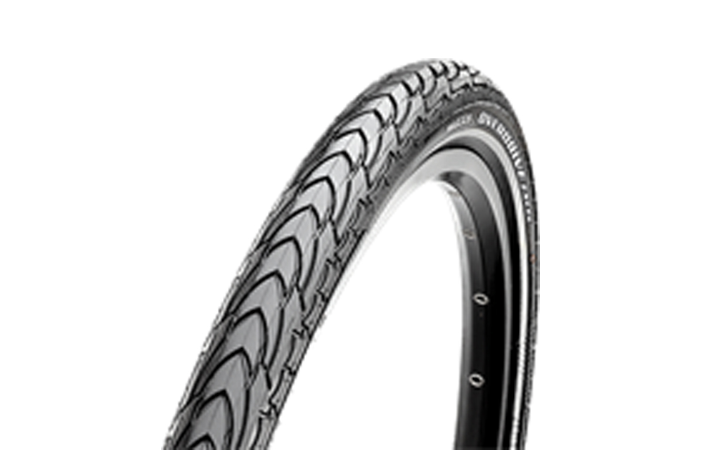 MAXXIS OVERDRIVE EXCEL
