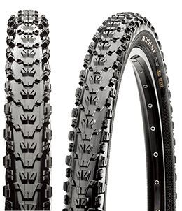 MAXXIS(マキシス)ARDENT 27.5 X 2.25