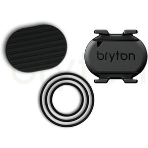 BRYTON(ブライトン)スマートケイデンスセンサー