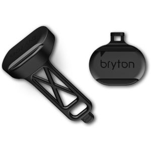 BRYTON(ブライトン)スマートスピードセンサー