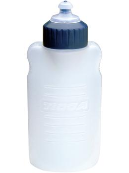 TIOGA ボトル TIG ハンディ
