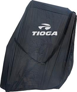 TIOGA(タイオガ)クロス ポッド 26 X 1.95