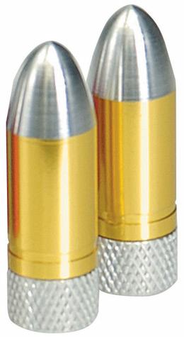 GIZA CSA-V04 ロング シャープ ブレット