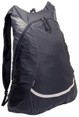 GIZA(ギザ)バッグ GIZ 275 バックパック コンパクト ブラック