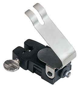 GIZA(ギザ)ライトGIZ 072 ブレーキ RD LED