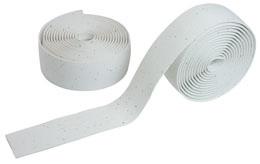 GIZA VLT-001 EVA カラー バーテープ