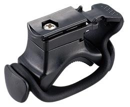 GIZA(ギザ)GPHB08 ライトブラケット