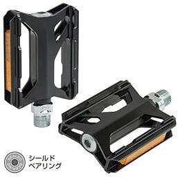 GIZA ( ギザ ) REX-01 ペダル ブラック