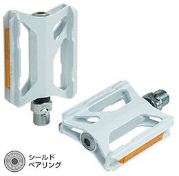 GIZA ( ギザ ) REX-01 ペダル ホワイト