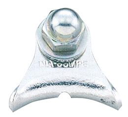 DIA-COMPE(ダイアコンペ)1242 チドリ シルバー