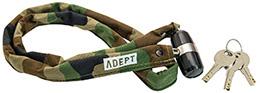 ADEPT K311