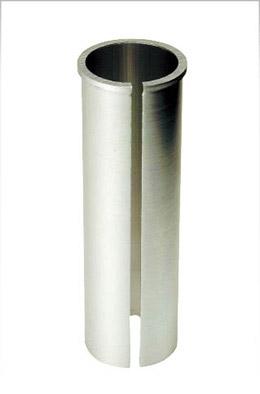 GIZA(ギザ)シートポストシム  27.2 / 25.4mm