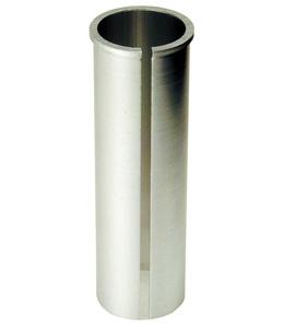 GIZA(ギザ)シートポストシム  28.6 / 27.2mm