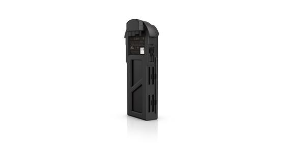 GOPRO(ゴープロ)KARMA バッテリー