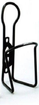 MINOURA ( ミノウラ ) PC-500 ペットボトルケージ ブラック