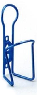 MINOURA ( ミノウラ ) PC-500 ペットボトルケージ ブルー
