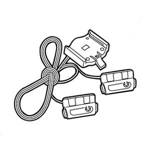 ミノウラ ワットマスター センサーキット(磁石なし)