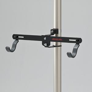 MINOURA(ミノウラ)バイクタワー5用 アタッチメント フック