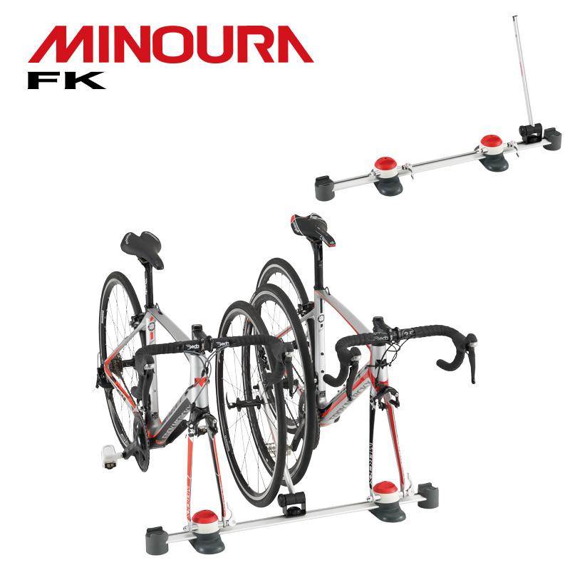 MINOURA(ミノウラ)VERGO-TF2-WH