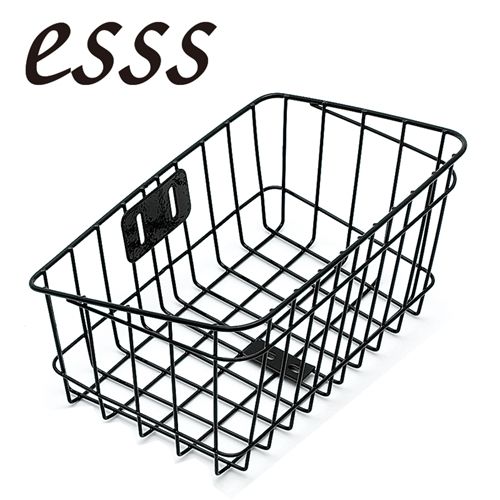 ESSS ATB-3 ワイヤー カゴノミ