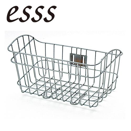 ESSS LC-ATB カゴノミ