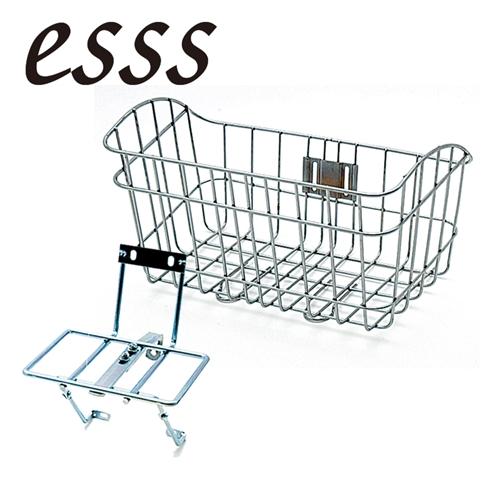 ESSS LC-ATB カゴSET