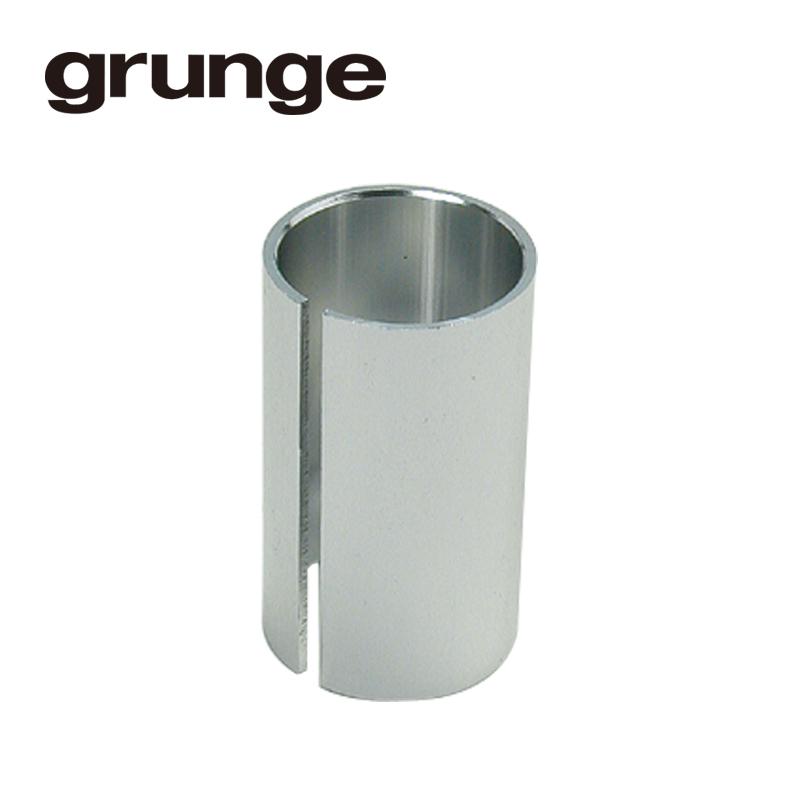GRUNGE ( グランジ ) Aヘッドステム2用カラー