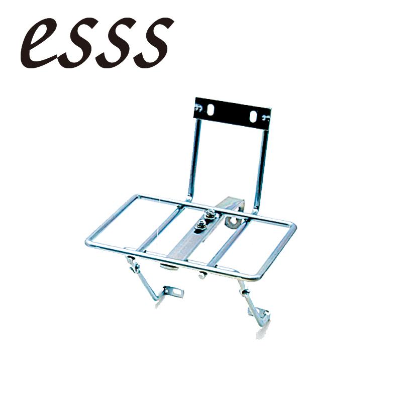 ESSS LC-ATB キャリアノミ