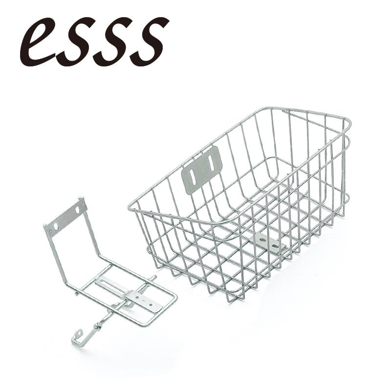 ESSS ATB-3 ワイヤー カゴSET