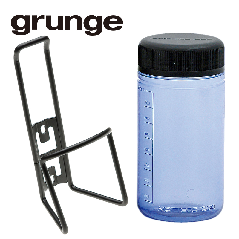 GRUNGE モッテコ1000 ケージセット